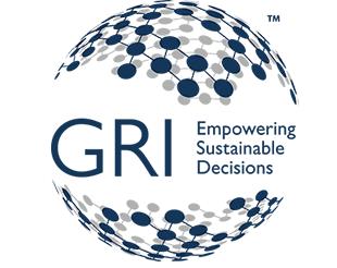 new main GRI logo