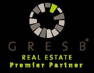 GRESB Premier Partner