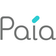 Paia Consulting