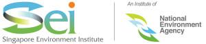Singapore Enviroment Institute NEA
