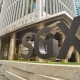 sgx sustainability reporting workshop