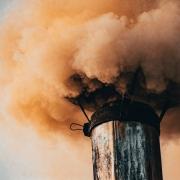 paris-agreement-cna-carbon-conundrum