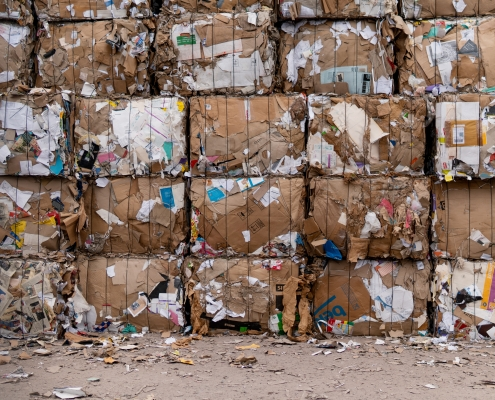 resource-sustainability-act