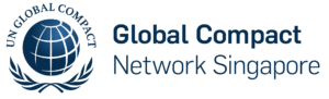 global-compact-network-singapore