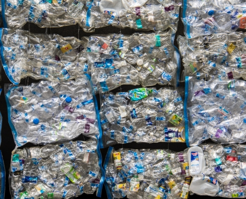gri-standards-2020-update-waste