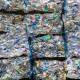 gri-standards-2020-update-waste