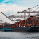 Sustainability and Decarbonisation in the Shipping Industry
