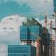 Towards net zero emissions