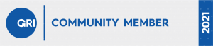Paia Consulting GRI Community member 2021